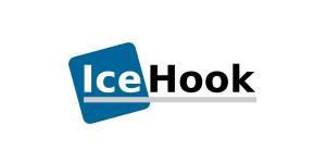 Icehook