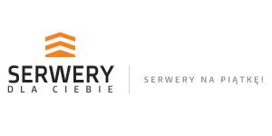 Serwery Dla Ciebie